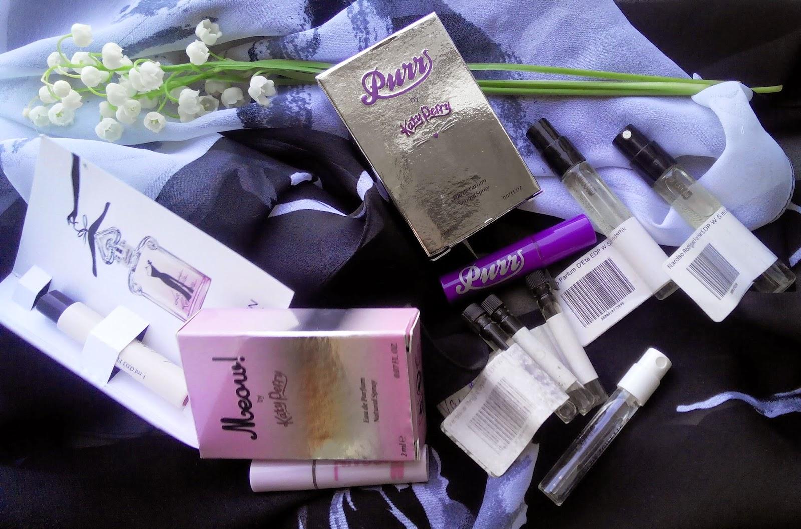Купить пробники косметики и парфюмерии спб купить косметику для солярия