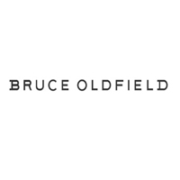 Bruce Oldfield