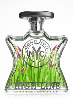 Bond No 9 High Line