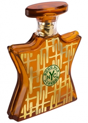Bond No 9 Harrods Amber