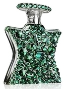 Bond No 9 New York Musk Emerald Swarovski Shooting Star