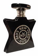 Bond No 9 Saks New York Oud