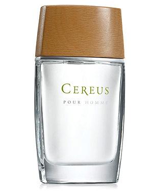 Cereus No. 4 одеколон 75мл тестер (Цереус №4)