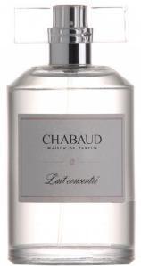 Chabaud Maison de Parfum Lait Concentre парфюмированная вода 100мл (Шабо Мейсон де Парфюм Молочный Концентрат)