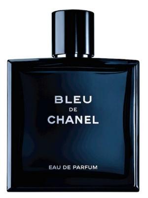 Chanel Bleu de Chanel Eau de Parfum мыло 200г (Шанель Блю де Шанель Парфюмированная вода)