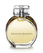 Dennis Basso for Women