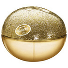 DKNY Golden Delicious Sparkling Apple