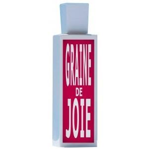Eau d'Italie Graine de Joie туалетная вода 100мл (О Д'ИталиЧастица Удовольствия)