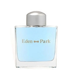Eden Park for Men