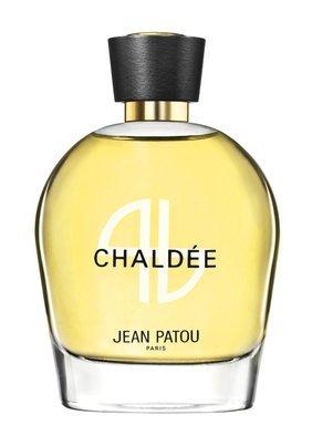 Jean Patou Collection Heritage Chaldee парфюмированная вода 100мл (Жан Пату Эритаж Коллексион Халдей)