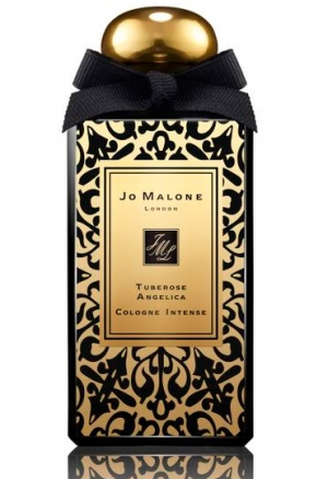 Jo Malone Cologne Intense Tuberose Angelica Limited Edition