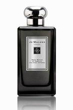 Jo Malone Rose Water & Vanilla Cologne Intense