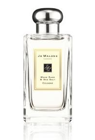 Jo Malone Wood Sage & Sea Salt одеколон 100мл (Джо Малон Дерево, Шалфей и Морская Соль)