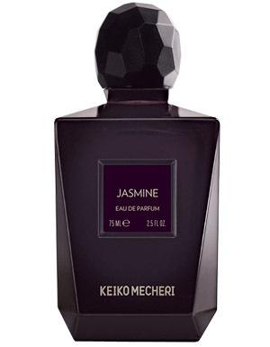 Keiko Mecheri Jasmine (Clair Obscur) парфюмированная вода 75мл (Кейко Мечери Жасмин/Темный Цвет)