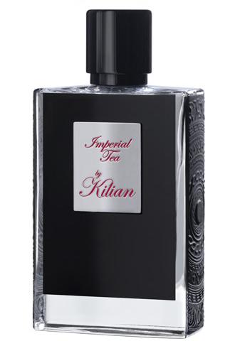 Kilian Imperial Tea парфюмированная вода 50мл (Килиан Империаторский Чай)