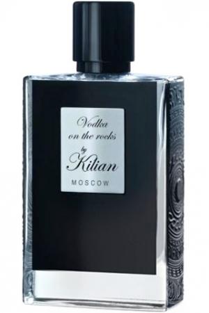 Kilian Vodka on the Rocks парфюмированная вода 50мл (Килиан Водка со Льдом)