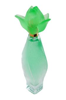 Lalique Claire de Nilang туалетная вода 30мл тестер (Лалик Клер де Ниланг)