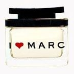 Marc Jacobs I Love Marc