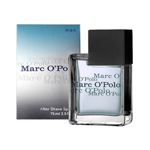 Marc O'Polo Signature for men