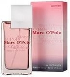 Marco O'Polo Signature For Women