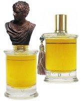 MDCI Parfums Cuir Garamante парфюмированная вода 75мл ()