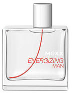 Mexx Energizing for Men
