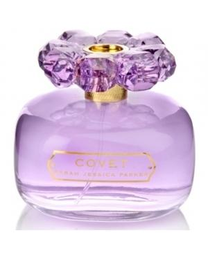 Sarah Jessica Parker Covet Bloom