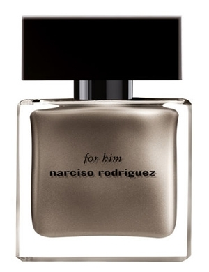 Narciso Rodriguez For Him Eau de Parfum Intense