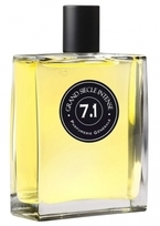 Parfumerie Generale 7.1 Grand Siecle Intense