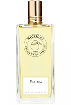Parfums de Nicolai Fig Tea