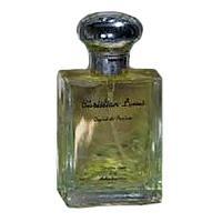Parfums et Senteurs du Pays Basque Christian Louis Maitre Parfum парфюмированная вода 100мл ()