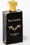 Paul Emilien Pure Addiction