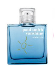 Paul Smith Sunshine Edition for Men 2014