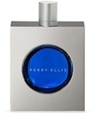 Perry Ellis Cobalt