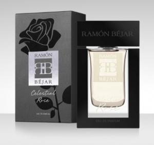Ramon Bejar Celestial Rose парфюмированная вода 75мл ()