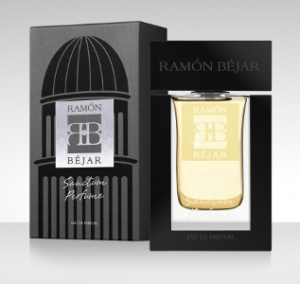 Ramon Bejar Sanctum Perfume парфюмированная вода 75мл ()