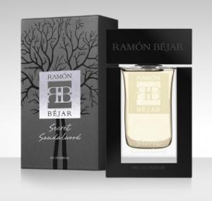 Ramon Bejar Secret Sandalwood парфюмированная вода 75мл ()
