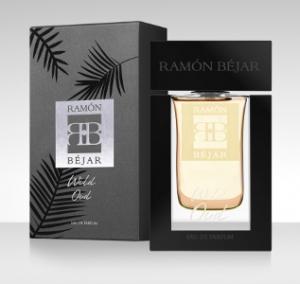 Ramon Bejar Wild Oud парфюмированная вода 75мл ()