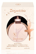 Repetto Ephemeral Edition - The Christmas Ballet