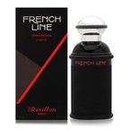 Revillon French Line for Men