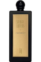 Serge Lutens L'Incendiaire парфюмированная вода 50мл (Серж Лютен Поджигатель)