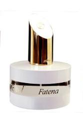 SoOud Fatena  Parfum Eau Fine туалетная вода 60мл ()