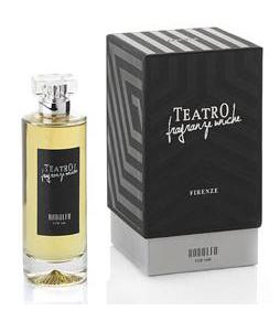 Teatro Fragranze Uniche Rodolfo парфюмированная вода 100мл ()