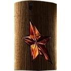 Thierry Mugler A'Men Pure Wood