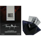 Thierry Mugler The Taste of Fragrance Angel for Women