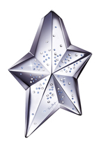Thierry Mugler Angel Silver Brilliant Star