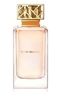 Tory Burch for women