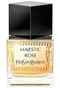 YSL Majestic Rose