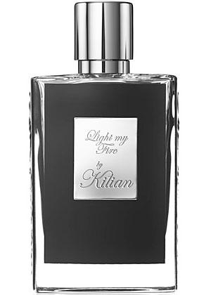 Kilian Light My Fire парфюмированная вода 50мл (Килиан Зажги Мой Огонь)