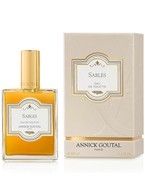 Annick Goutal Sables Men